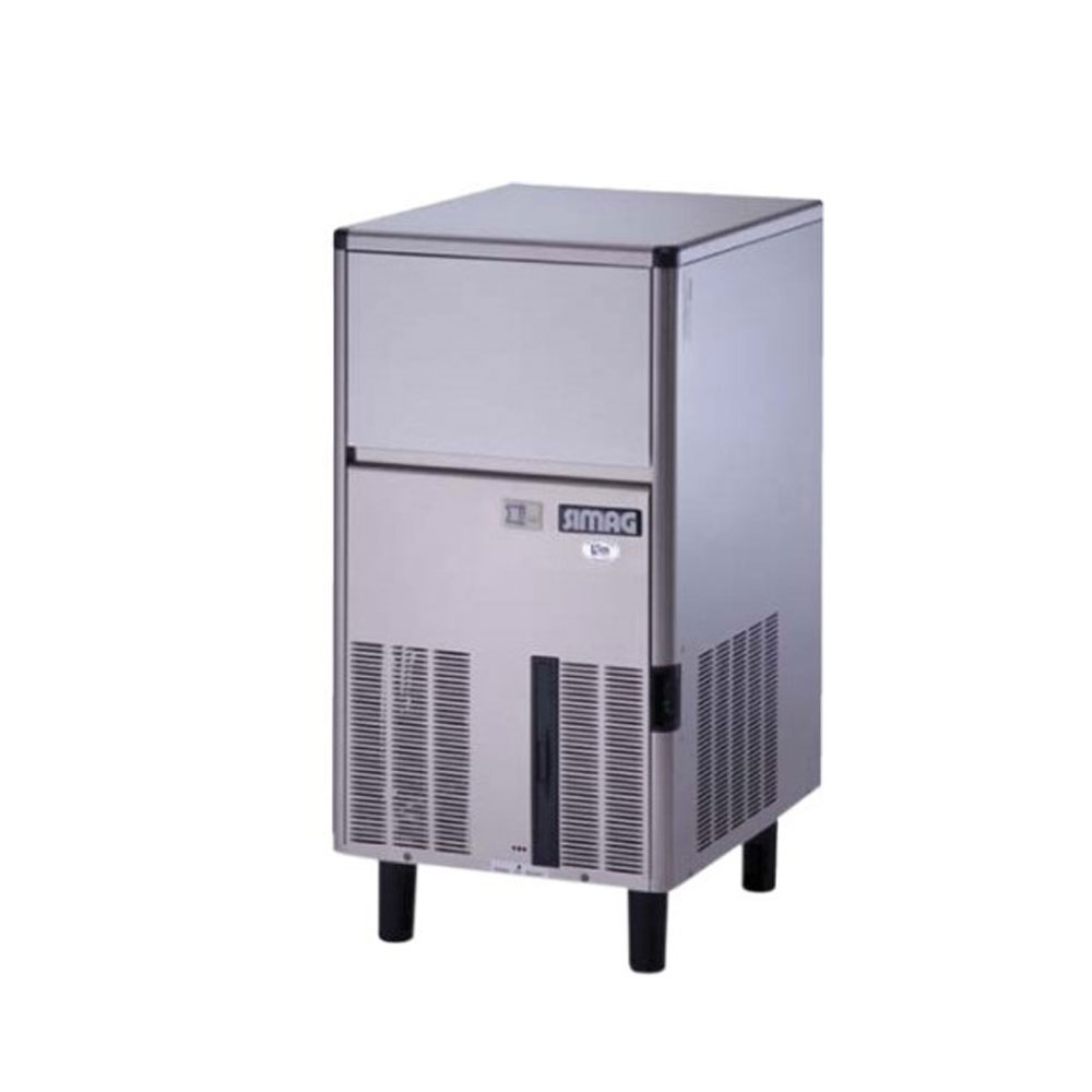 scn 35 simag ice maker 1