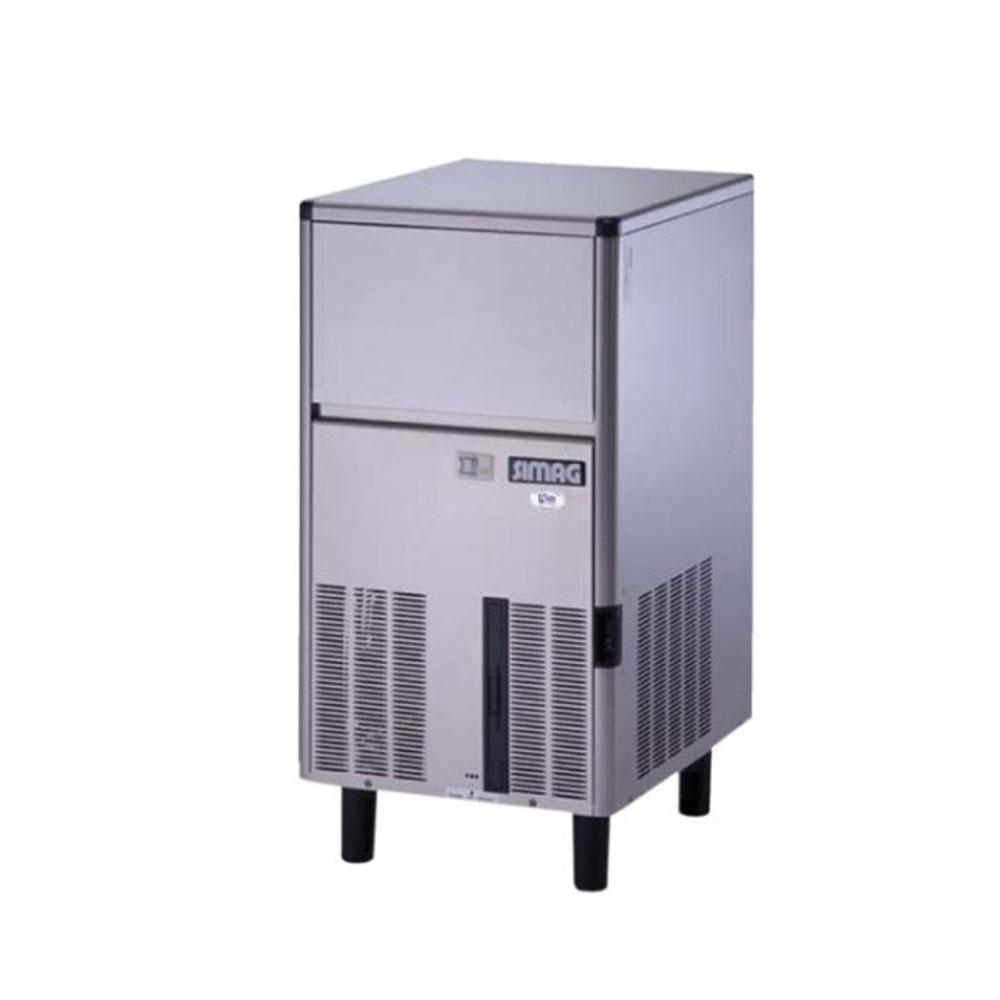 scn 45 simag ice maker