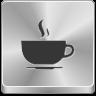 Για καφετέριες