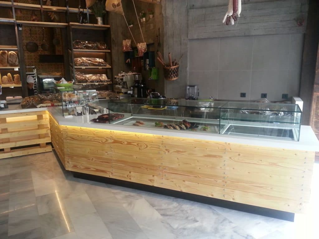 City Bakery 1