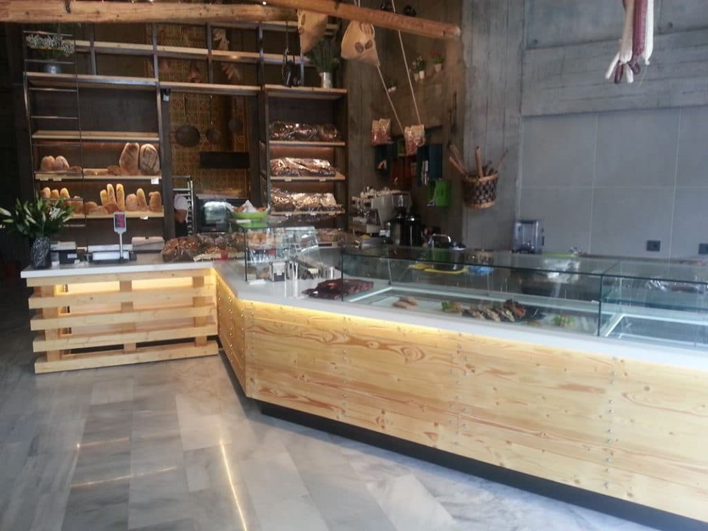 City Bakery1 1