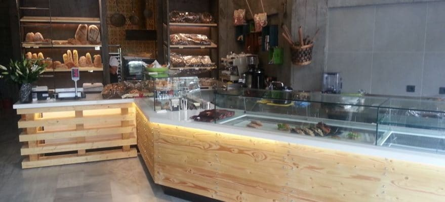 City Bakery11 879x400 1