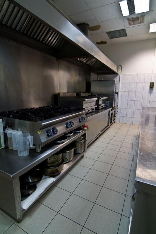 Mamas Kitchen1 1