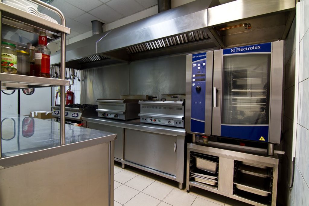 Mamas Kitchen21
