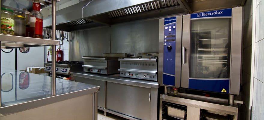 Mamas Kitchen21 879x400 1