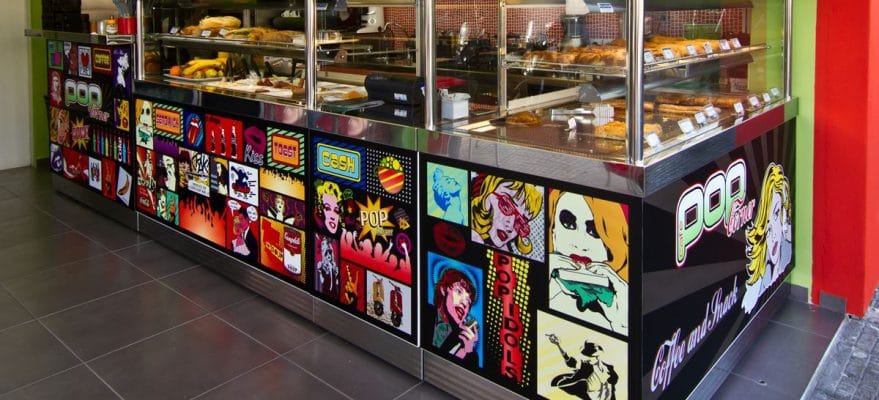 Pop Cafe1 879x400 1