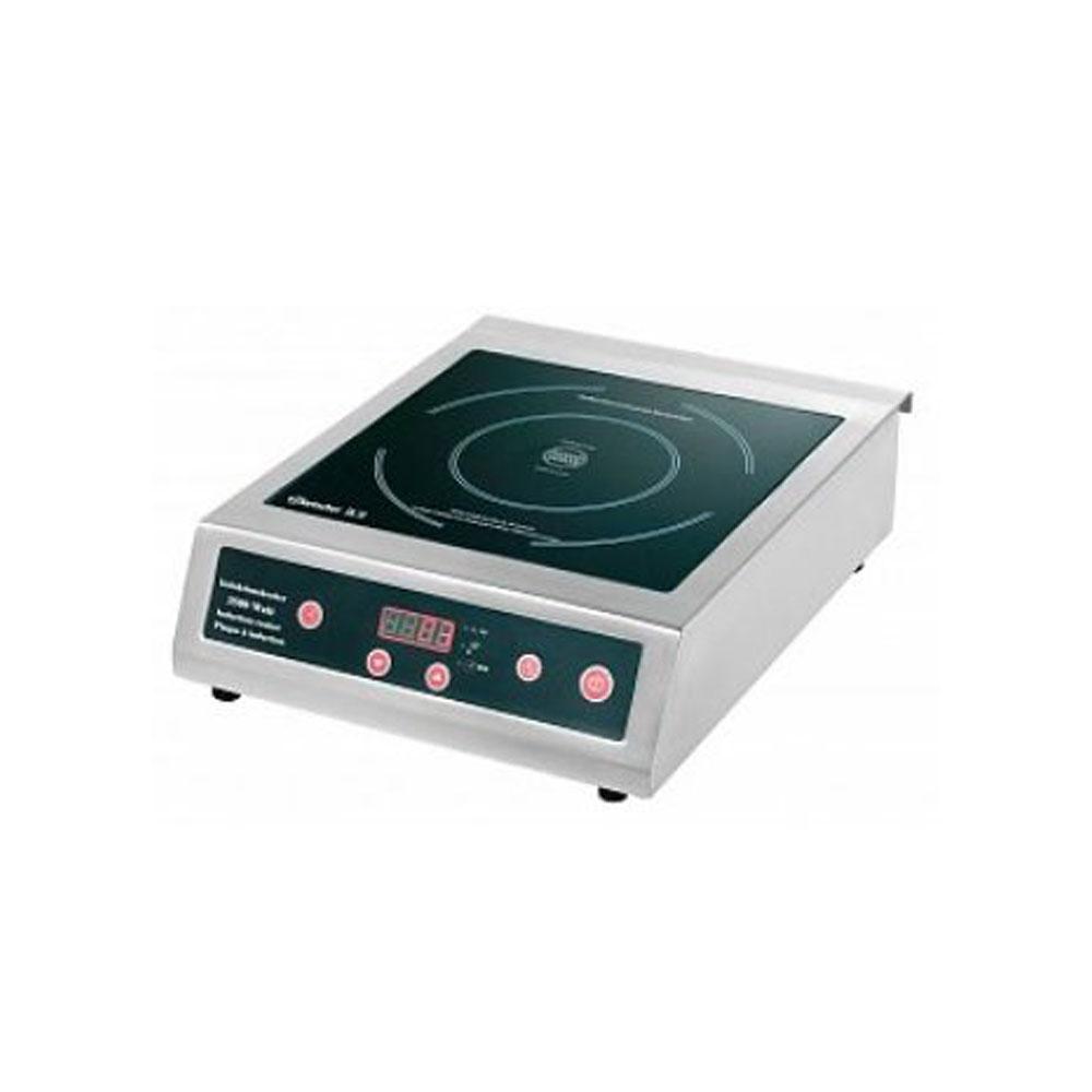 bartscher induction cooker 1