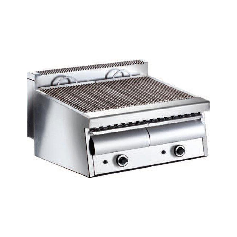 grill aeriou diplo oikonomiko 1