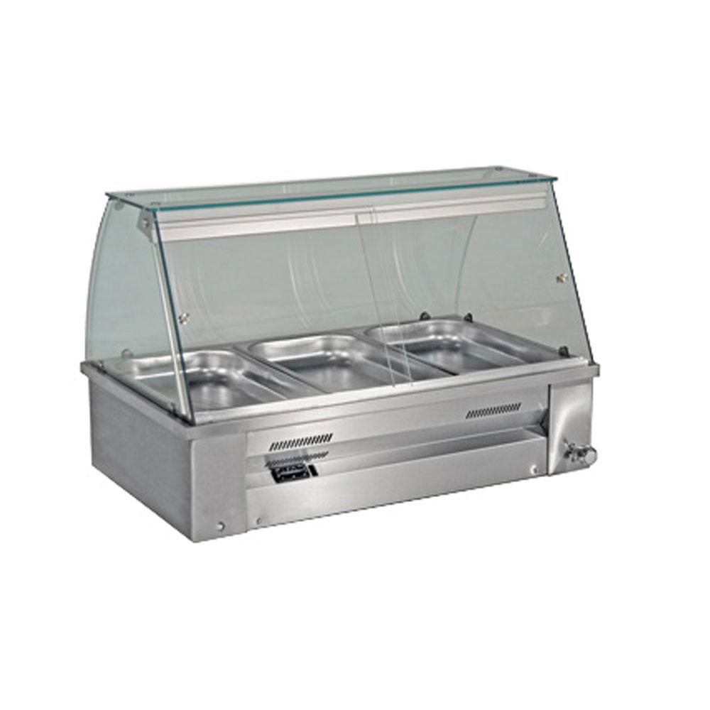 bain marie portable m650 1