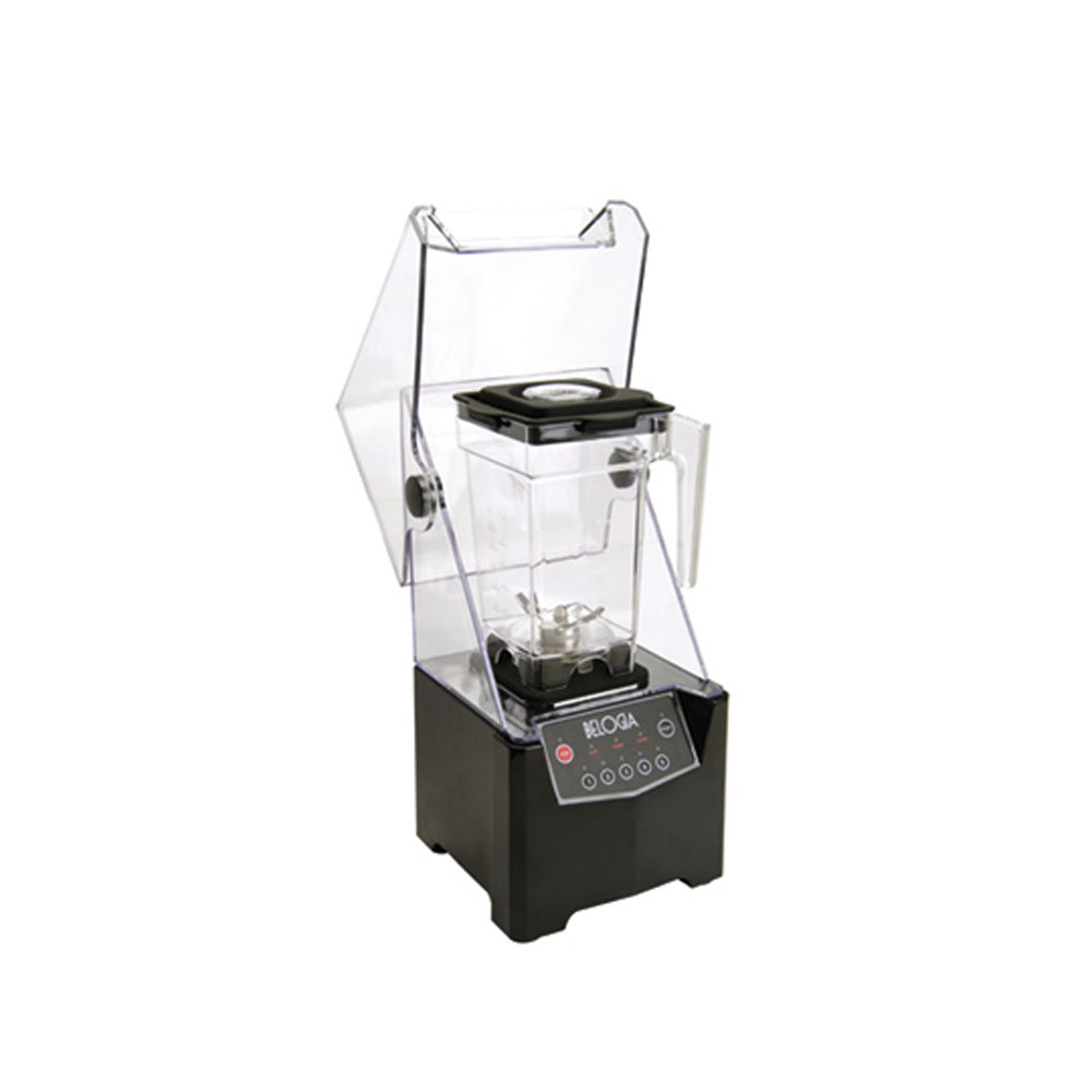 blender belogia bl6mc 1