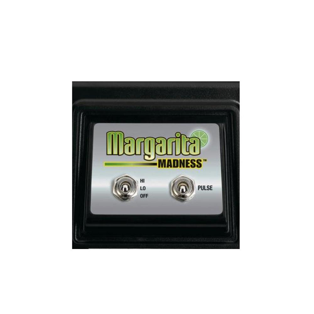 blender waring margarita madness panel 1