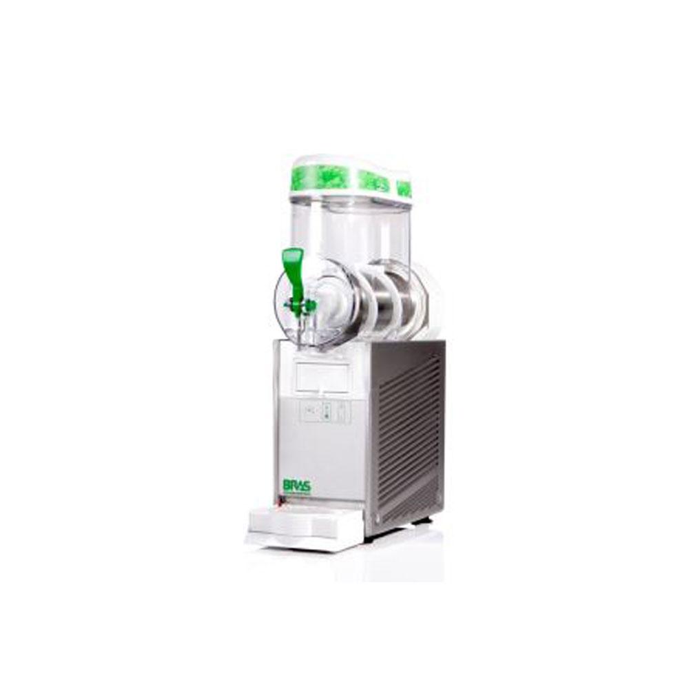 juice dispenser quark 1 bras 1