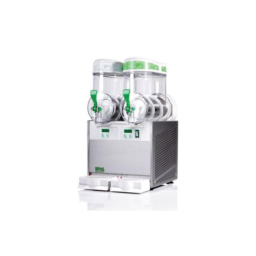 juice dispenser quark 2 1