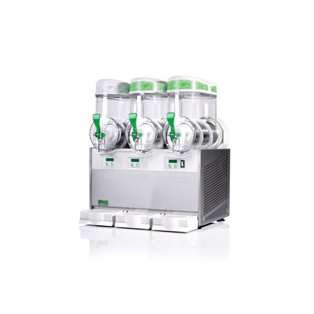 juice dispenser quark 3 bras 1