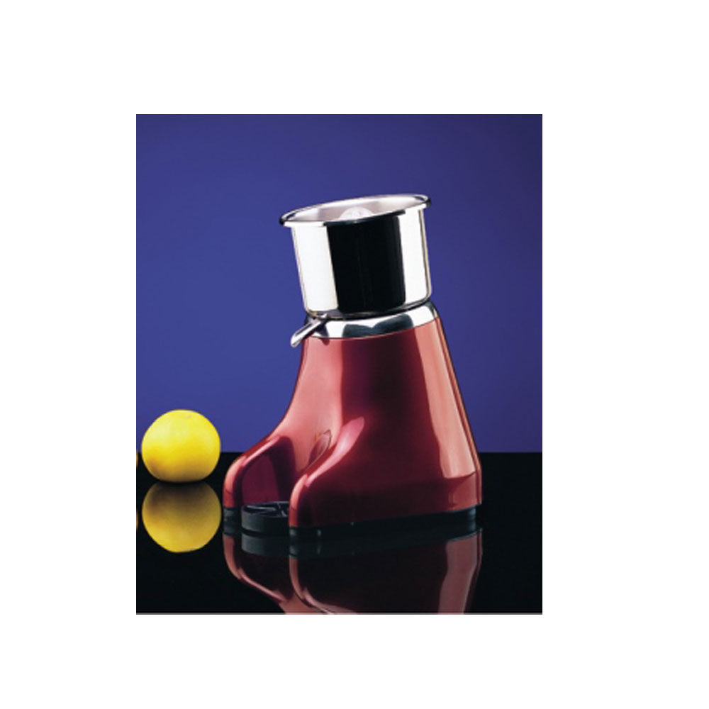 juicer ak6 eco johny 1