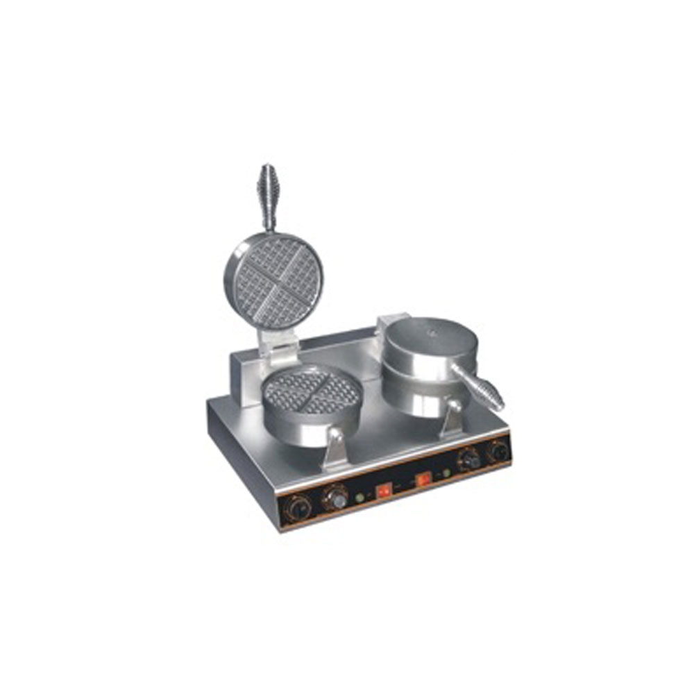 wf2 waffle maker 1