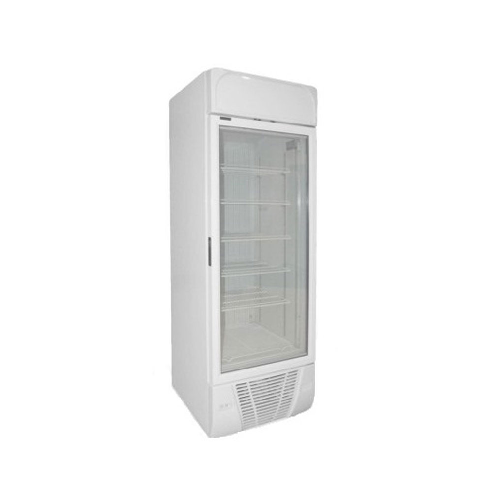 vf 500 freezer klimasan 1