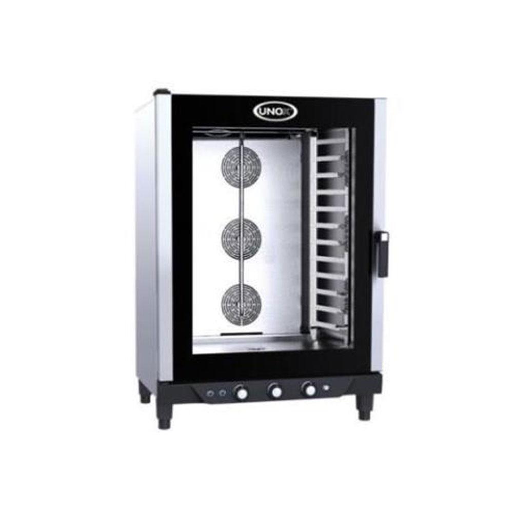 xv 893 unox oven 1