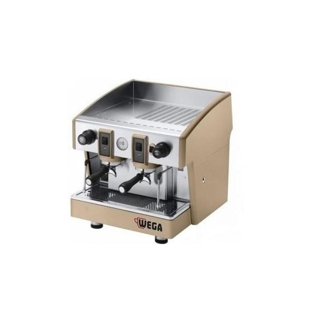coffee machine atlas w01 epu2 wega1 1