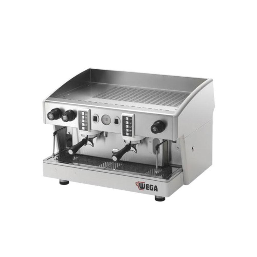 coffee machine atlas w01 evd3 wega 1