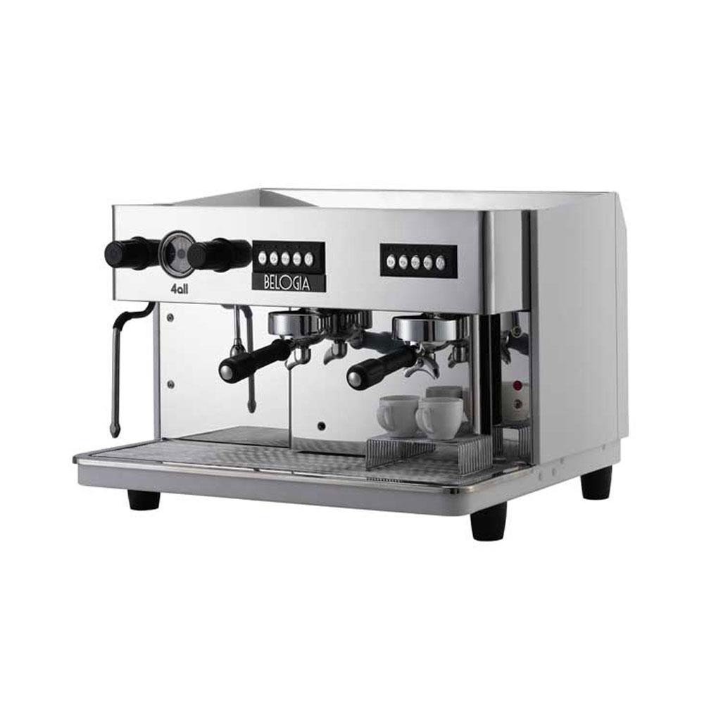 espresso dipli belogia oikonomiki 1