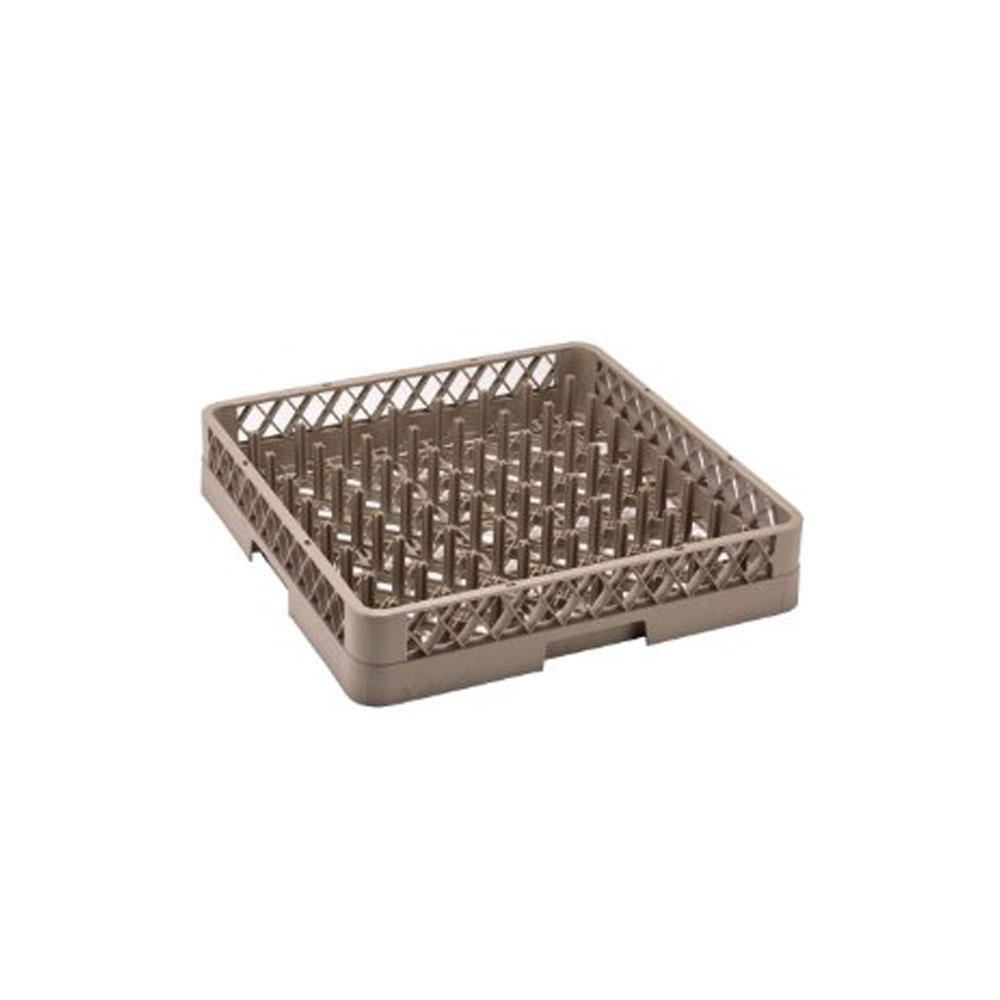 kalathi piaton 50 501 1