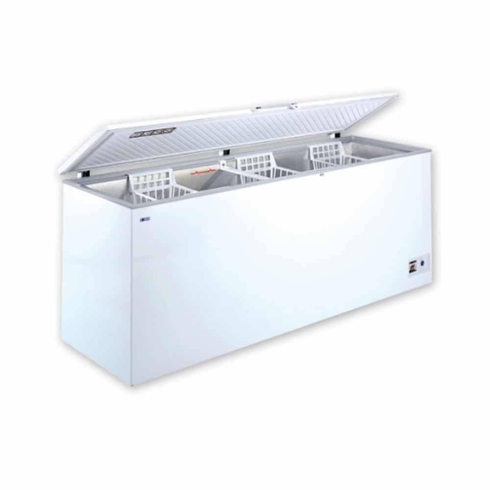freexer hyd 500 ucf ugur 1