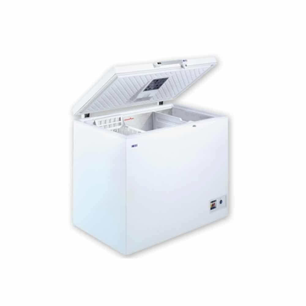freezer hyd 300 ucf ugur 1