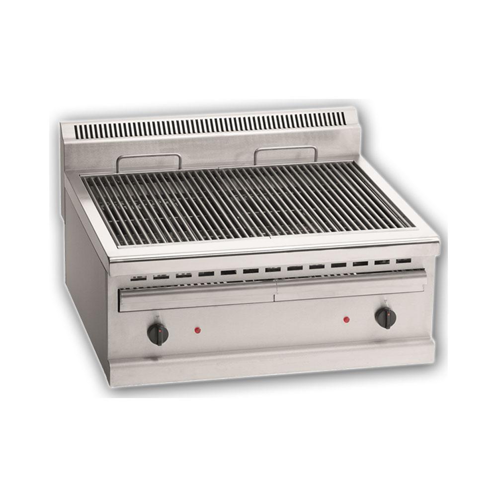 grill ilektriko nerou epitapezio mm sw70