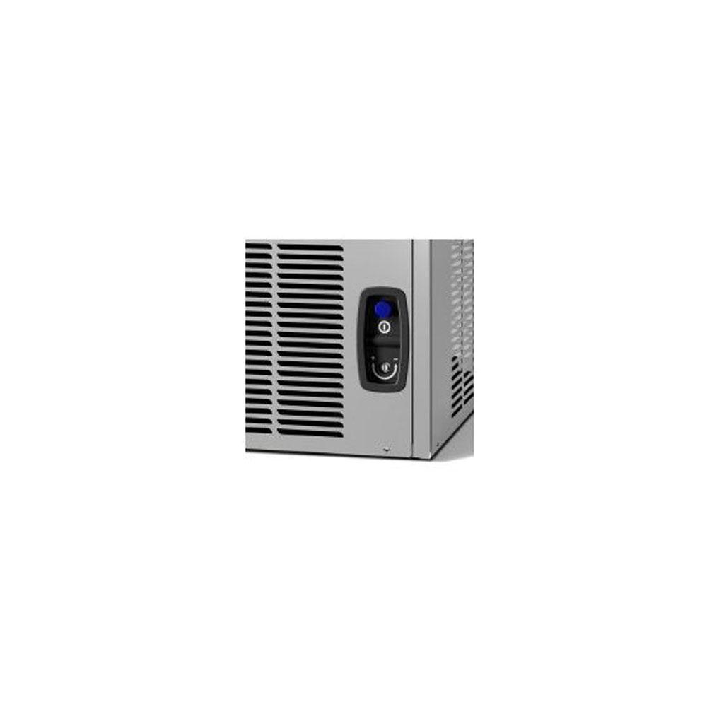 ICEMATIC CS50 1
