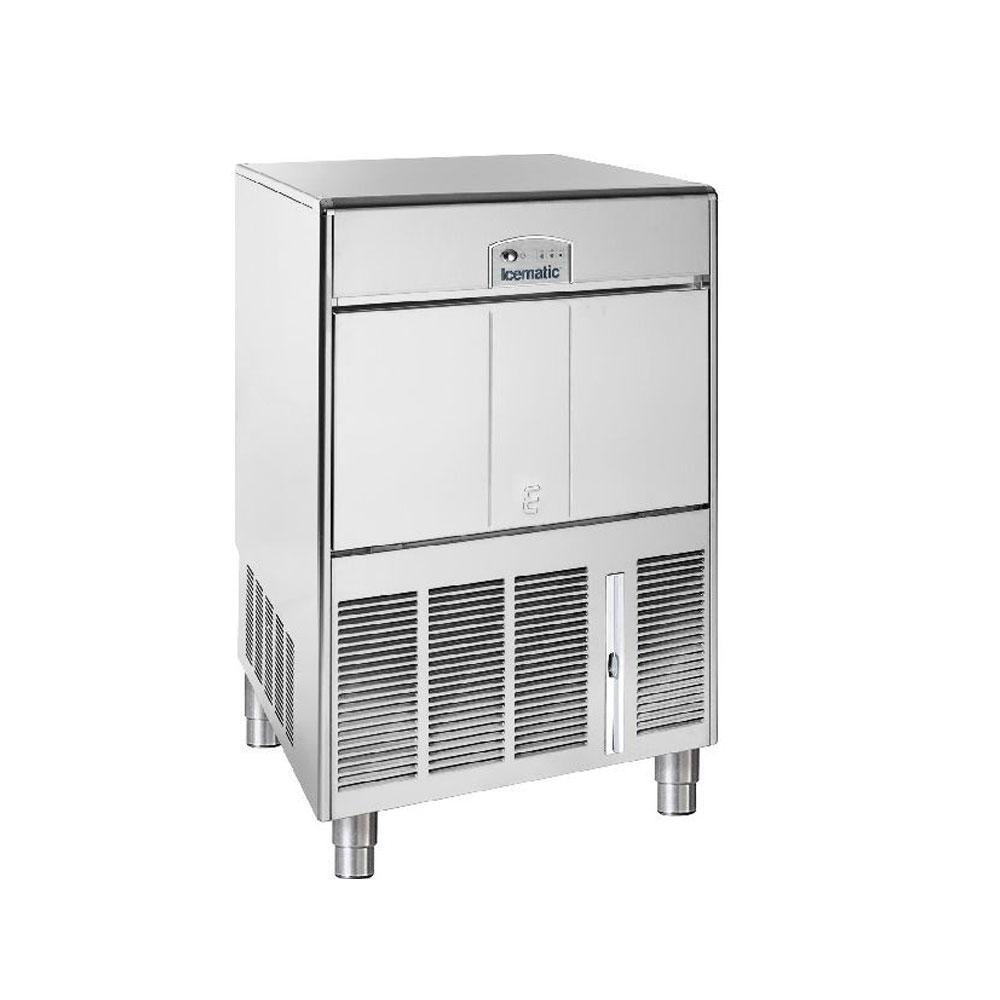 ICEMATIC E60 1