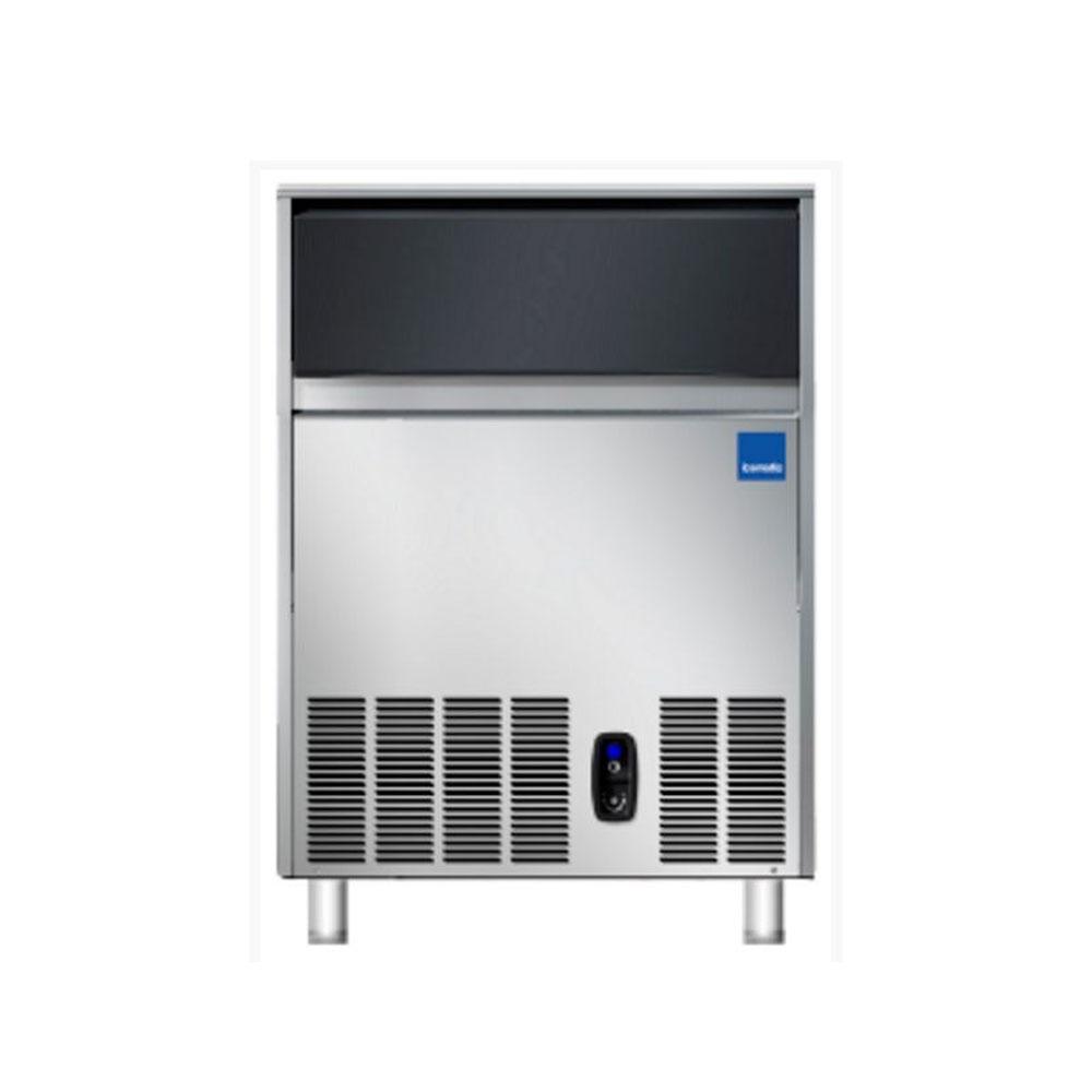 ICEMATIC CS90 1