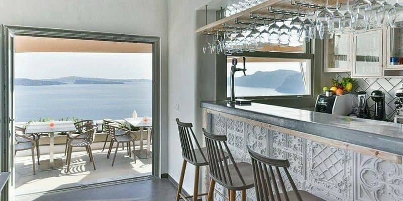 Flora comfort cuisine 2 800x400 1
