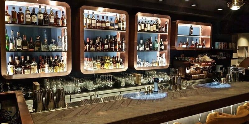 amber athens bar 800x400 1