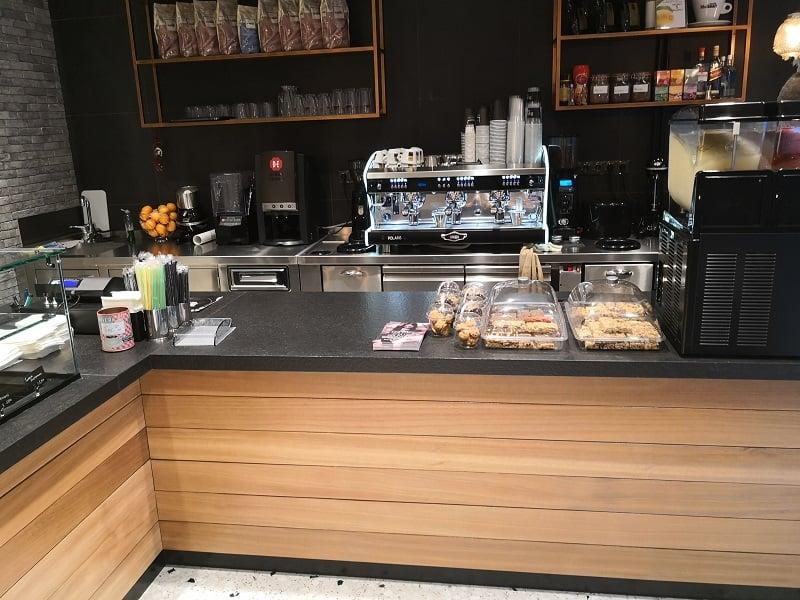 bake bar posto cafe 1