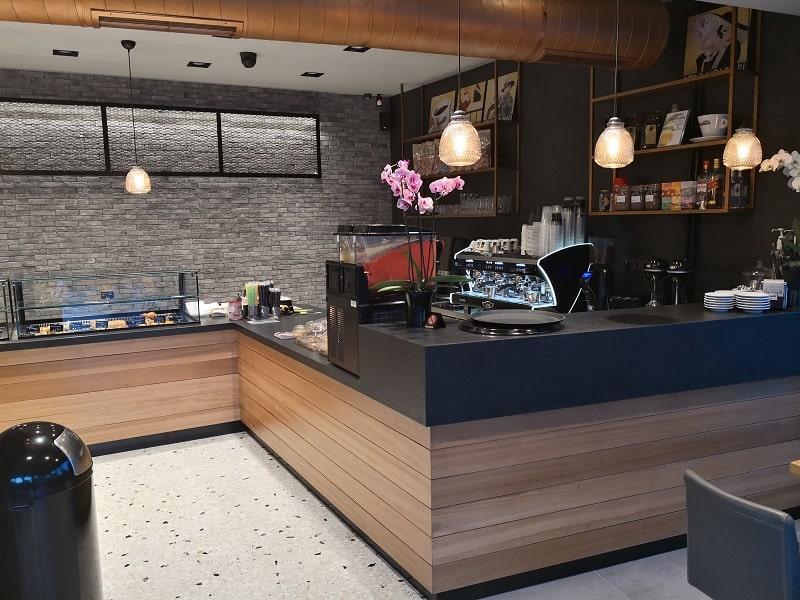 bake bar posto cafe 2 1