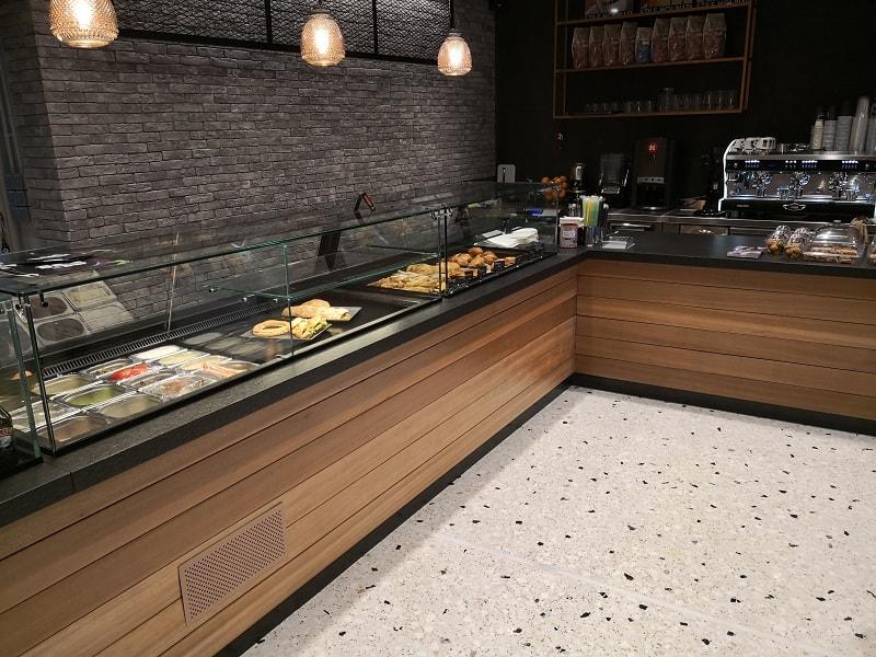 bake bar vitrines 2 1