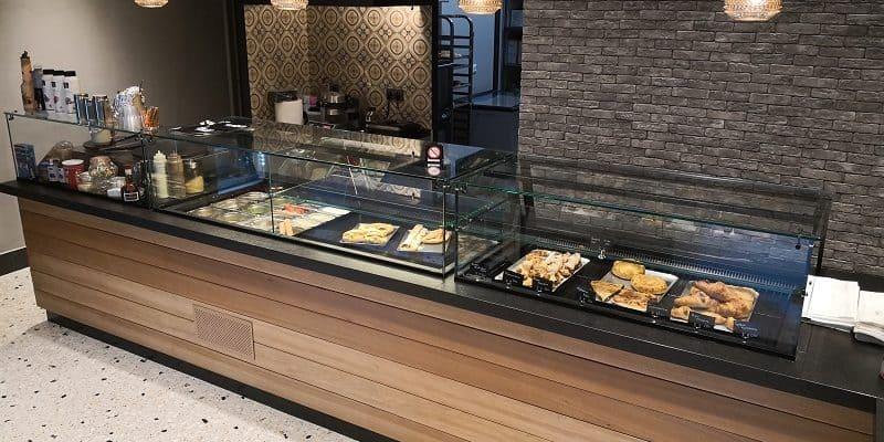bake bar vitrines 800x400 1