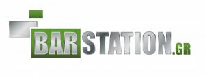 barstation logo