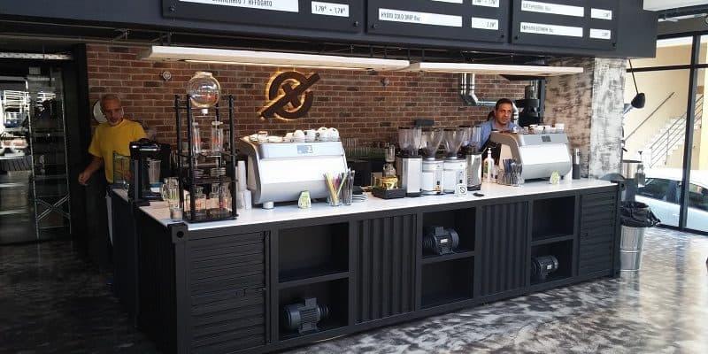 exos coffee station 1 800x400 1