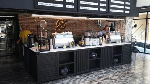 exos coffee station 1 e1547193128311 1