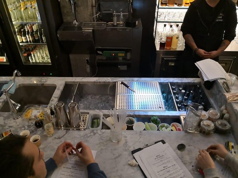 frater soror bar workstation 1