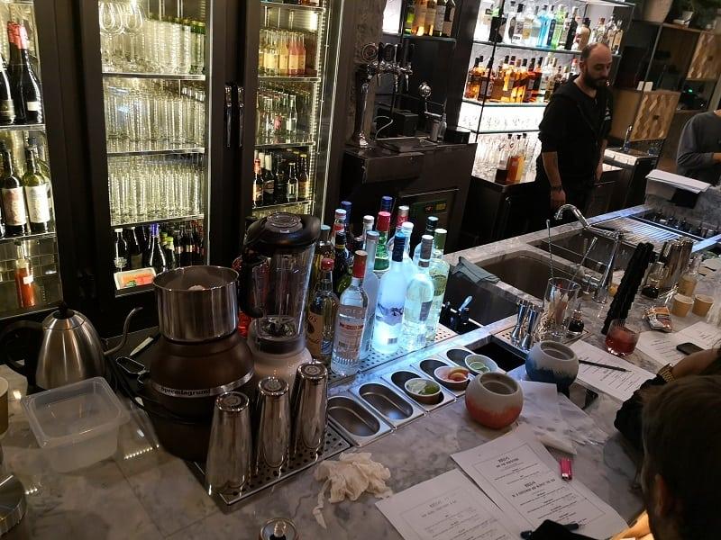 frater soror bar workstation 2 1