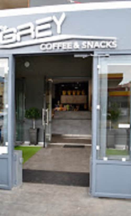 grey cafe 1