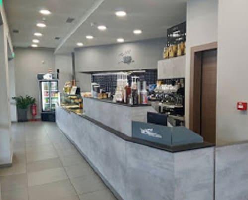 grey cafe 2 1