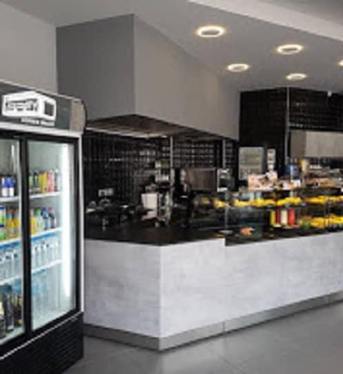 grey cafe 6 1