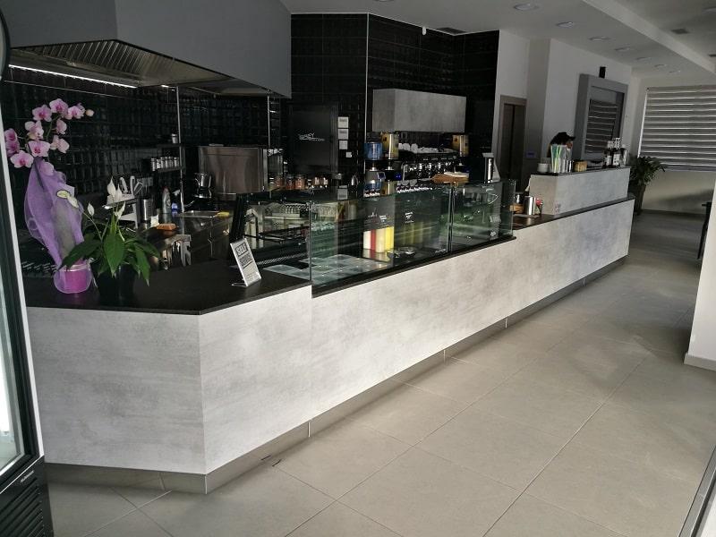 grey cafe vitrines 3 1