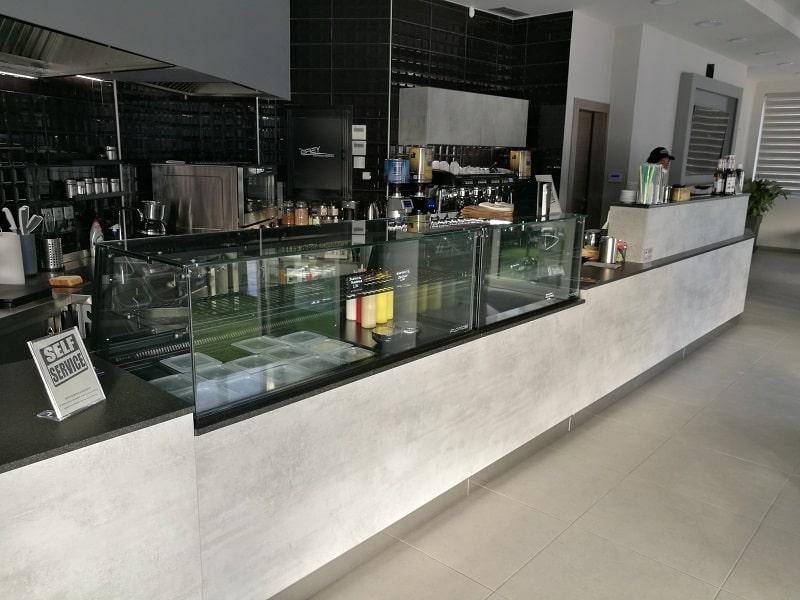 grey cafe vitrines 4 1
