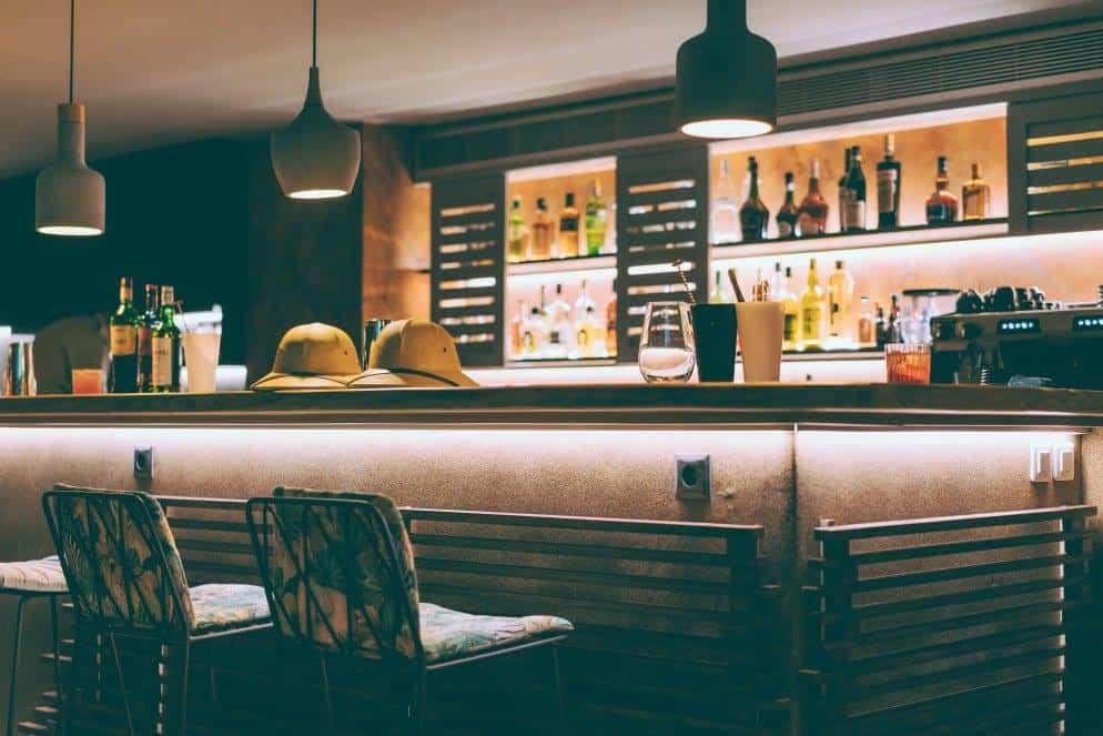 meerkat cocktail safari bar 1 1
