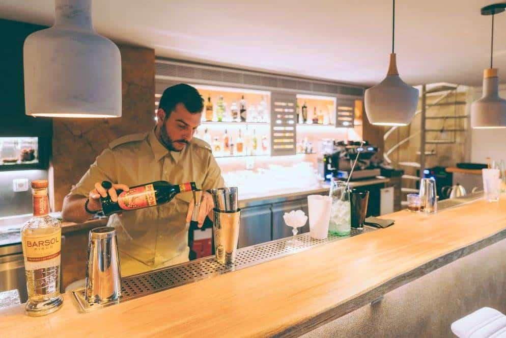 meerkat cocktail safari bar 2 1